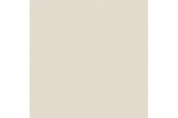 Porcelanato Polido Borda Reta Ross White 100x100cm - Eliane