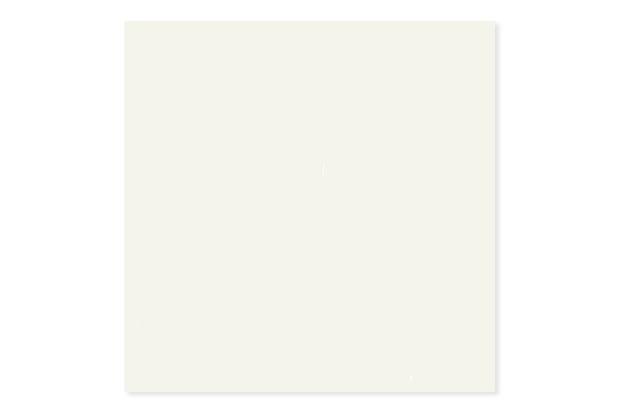 Porcelanato Polido Borda Reta Tecno Bianco Branco 62x62cm - Biancogres