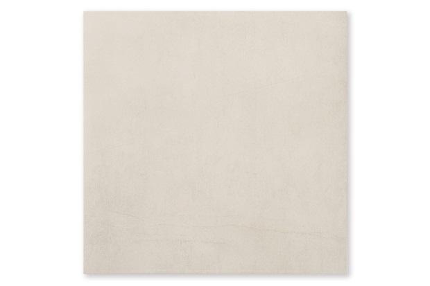 Porcelanato Polido Borda Reta York Branco 87,7x87,7cm - Cerâmica Portinari