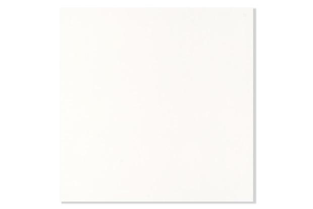 Porcelanato Polido Hd Brilhante Borda Reta Pure White 84x84cm - Elizabeth