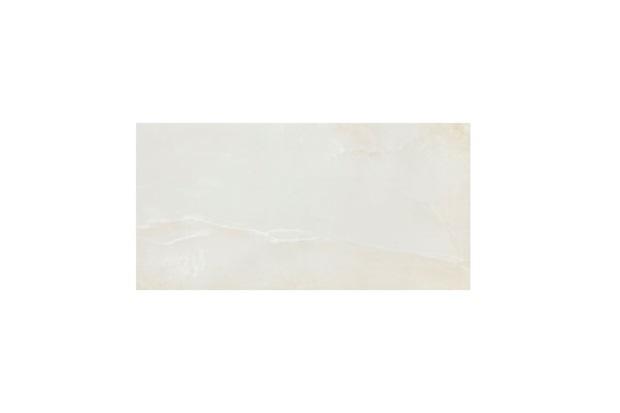 Porcelanato Polido Retificado Onix Cristallo 59x118,2cm - Eliane