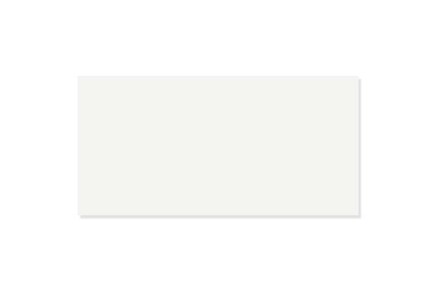 Porcelanato Polido Retificado Stelar Branco 59x118cm - Eliane