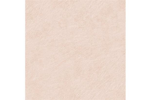 Porcelanato Porfiro Avario Retificado Relevo 63x63cm - Biancogres