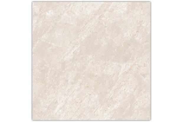 Porcelanato Retificado Acetinado Bianco Vanilla 60x60cm - Biancogres