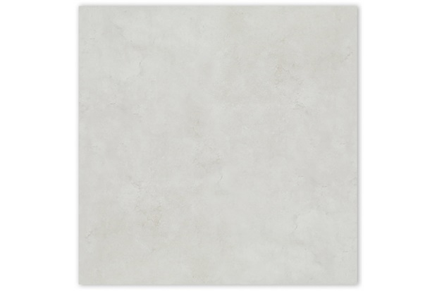 Porcelanato Retificado Acetinado Loft Sgr 58,4x58,4cm - Portinari