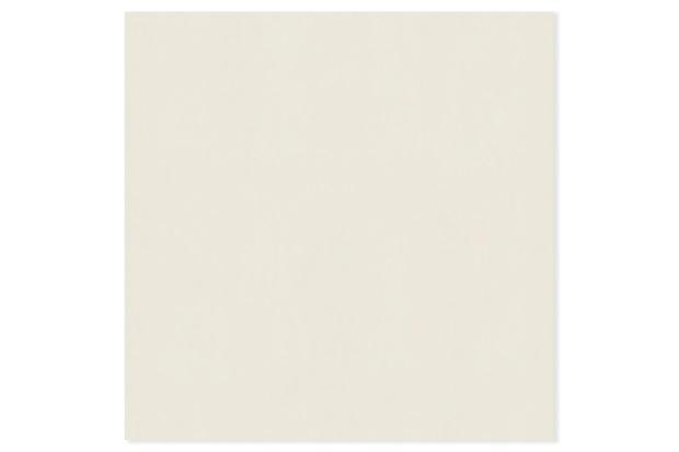 Porcelanato Retificado Alpha Acetinado Branco 79,5x79,5cm - Incepa