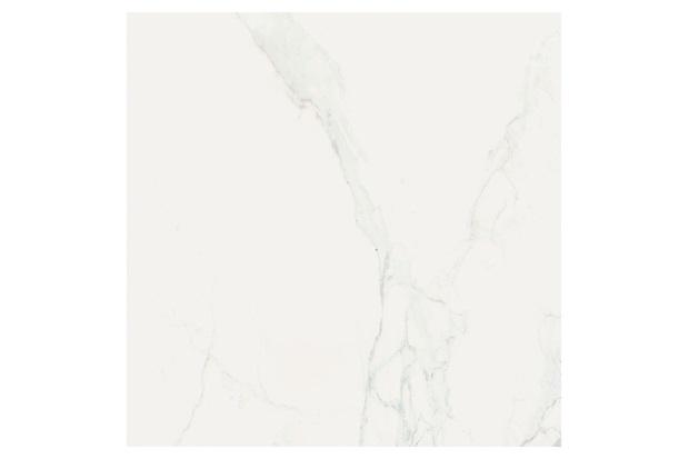 Porcelanato Retificado Esmaltado Polido Le Blanc 62x62cm - Elizabeth