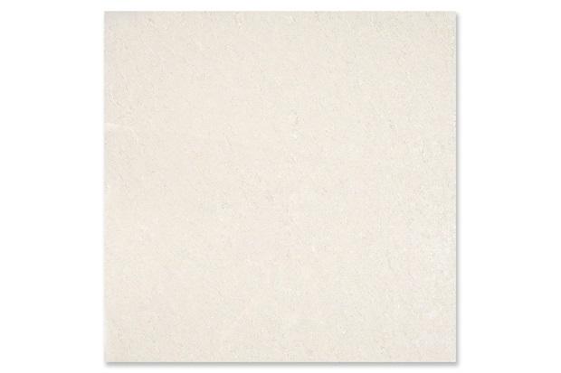Porcelanato Retificado Polido Adhara Bege 60,5x60,5cm - Eliane
