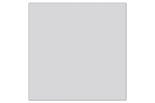 Porcelanato Retificado Polido Cinza 71x71cm - Rox