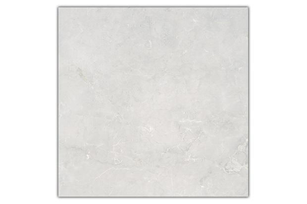 Porcelanato Retificado Polido Fiori Grigio 71x71cm - Rox