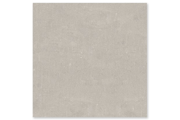 Porcelanato Retificado Polido Luminosita Sgr 87,7x87,7cm - Portinari