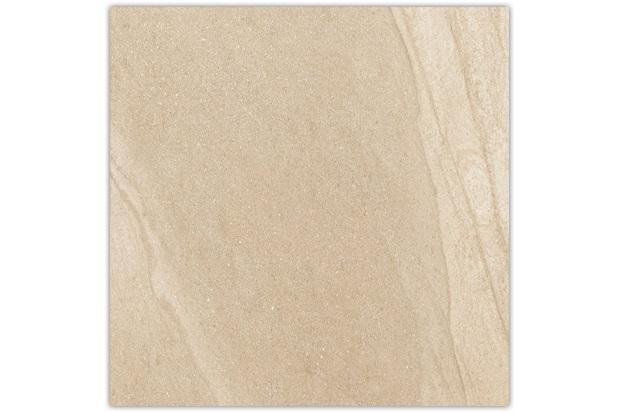 Porcelanato Retificado Rústico Bianco Basalti 60x60cm - Biancogres