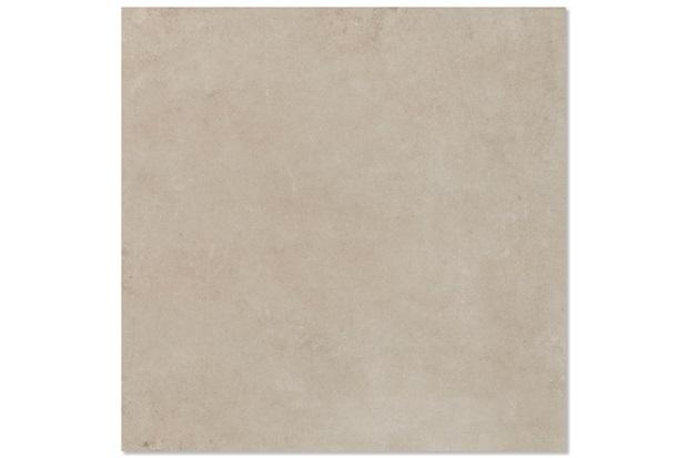 Porcelanato Rústico Borda Reta Brera Concreto 90x90cm - Eliane