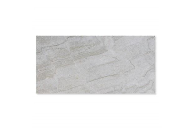 Porcelanato Rústico Borda Reta Madreperola 52x104cm - Porto Ferreira