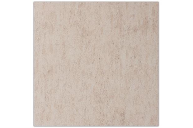 Porcelanato Rústico Esmaltado Acetinado Borda Reta Terraza Bianco 50x50cm - Elizabeth