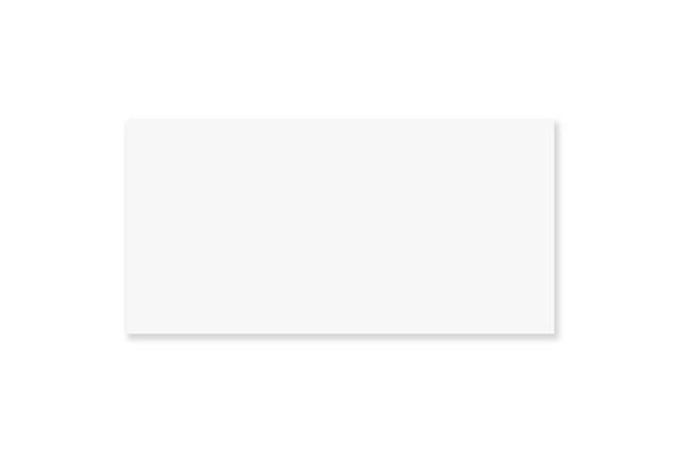 Porcelanato Stelar White Natural Retificado Branco 80x160cm - Eliane