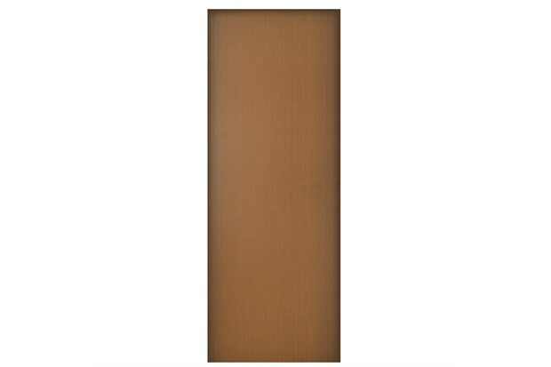 Porta Premium Lisa Curupixá Ravenna 62cm - Famossul