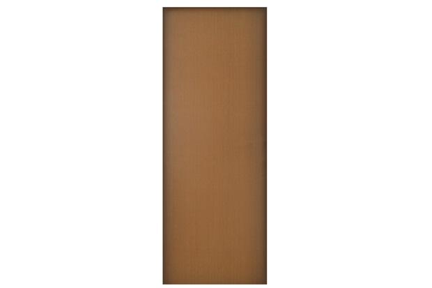 Porta Premium Lisa Curupixá Ravenna 82cm - Famossul