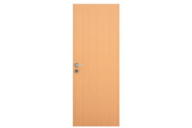 Porta Standard Tanganica 210x62cm - Vert