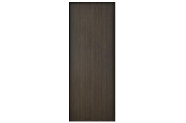 Porta Vanguard Lisa Carvalho Murano 80cm - Famossul