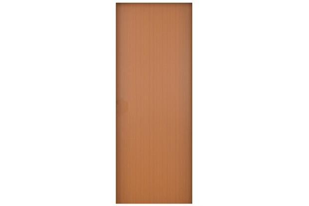 Porta Vanguard Lisa Ipê Sanremo 60cm - Famossul