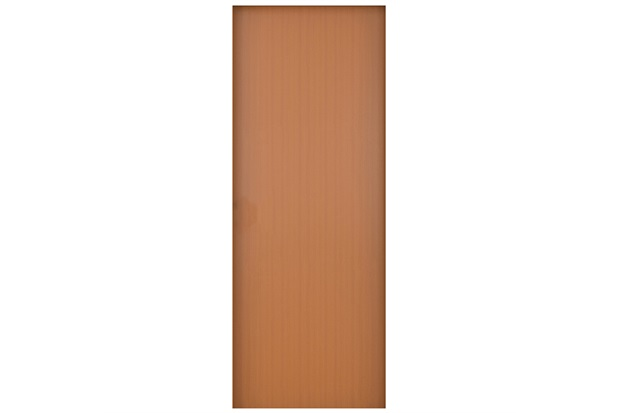 Porta Vanguard Lisa Ipê Sanremo 80cm - Famossul