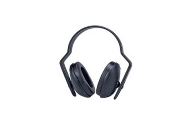 Protetor Tipo Fone Haste Nylon Ref: 903312 - Dura Plus