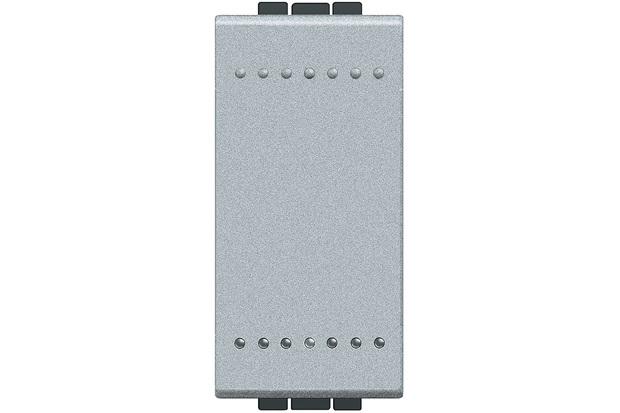 Pulsador 10a Livinglight Tech - BTicino