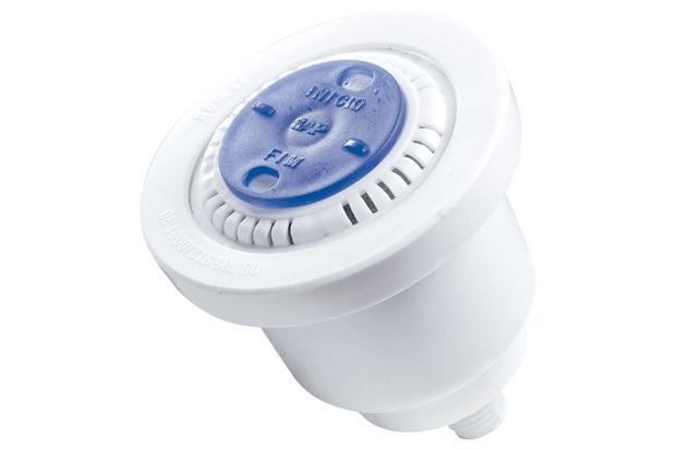 Refil Sap Control - Sap Filtros