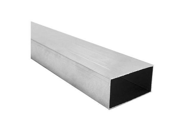 Régua para Pedreiro em Alumínio com 3 Metros - Metropac