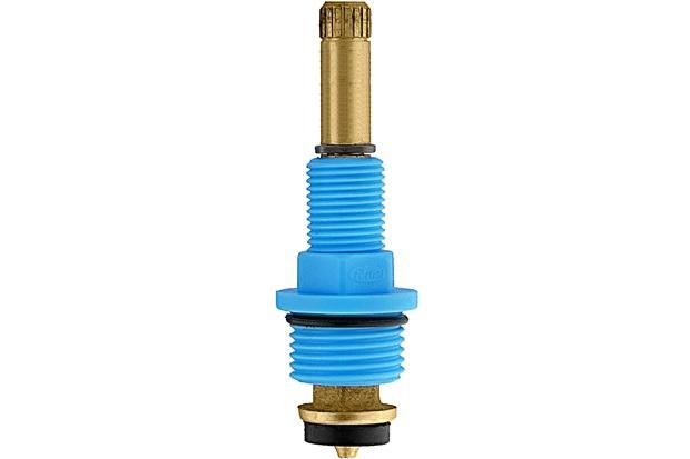Reparo Mvs em Latão para Misturador Azul - Ramo Conexões