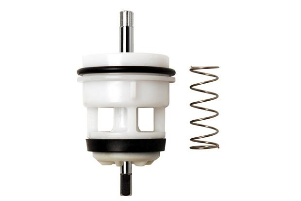 """Reparo para Válvula Hidra Max 1 ¼ E 1 ½"""" - Deca"""