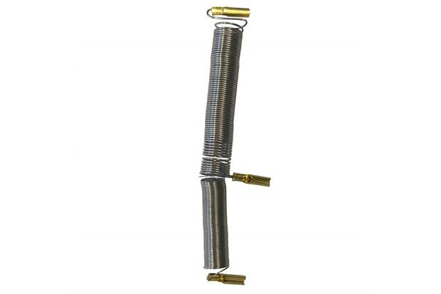 Resistência para Chuveiro Elétrico Duo Shower Turbo Multitemperaturas 6800w 220v - Lorenzetti