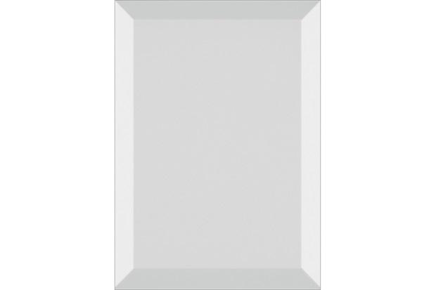 Revestimento 25x35cm Rvi-18000 - Incefra
