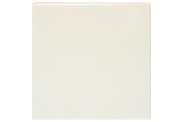 Revestimento Acetinado Borda Bold Branco 20x20cm - Pierini