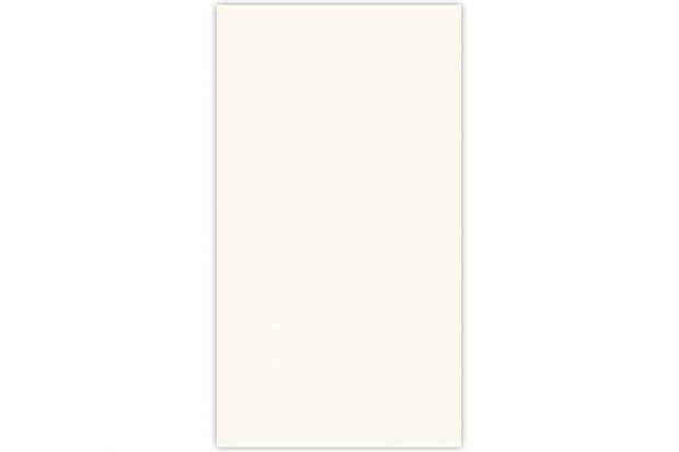 Revestimento Acetinado Borda Bold Classic Branco 33x61cm - Biancogres