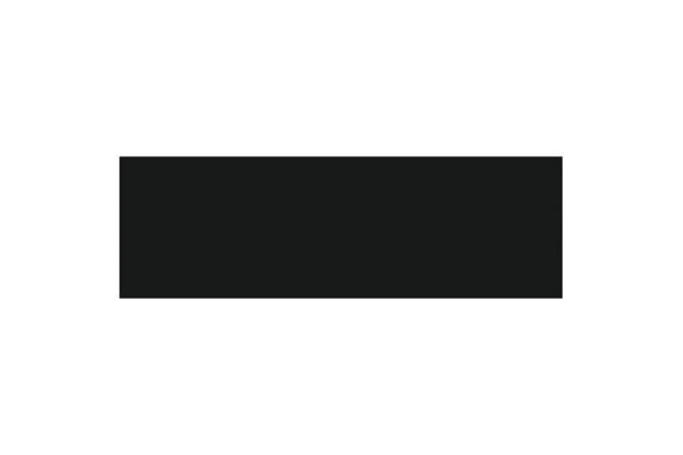 Revestimento Acetinado Borda Bold Decora Matte Black 8x25cm - Portinari