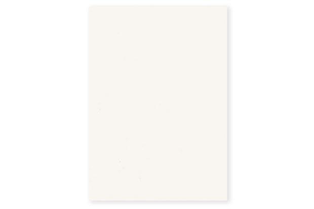 Revestimento Acetinado Borda Bold Everest White New 32x45cm - Cecrisa