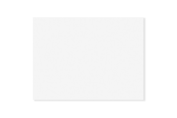 Revestimento Acetinado Borda Bold Forma Branco 30x40cm - Eliane