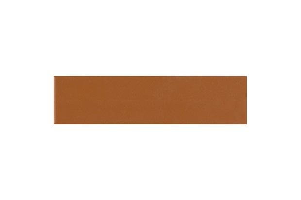 Revestimento Acetinado Borda Bold Mix Madagascar 6,5x25,6cm - Pierini