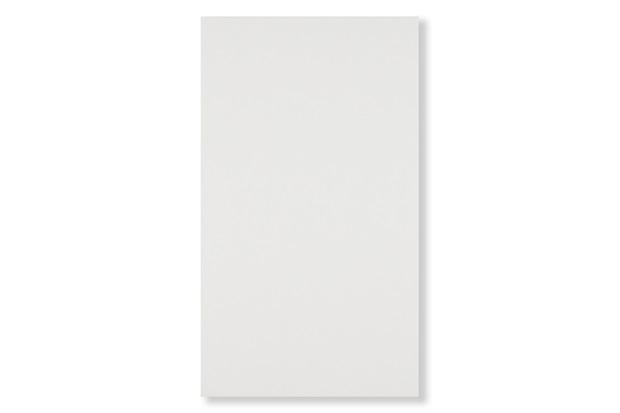 Revestimento Acetinado Borda Reta Diamante Branco 32,5x59cm - Eliane
