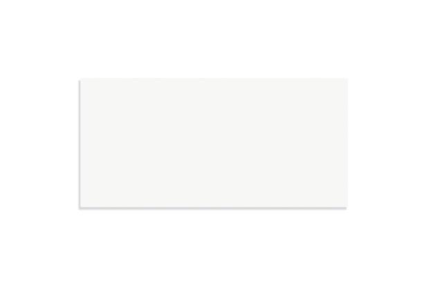 Revestimento Acetinado Borda Reta Massima 32,5x66,5cm - Elizabeth
