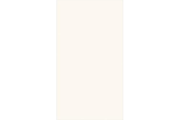 Revestimento Acetinado Borda Reta Originale Bianco 32x60cm - Biancogres