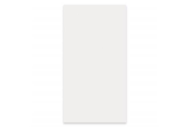 Revestimento Acetinado Borda Reta Originale Nude 32x60cm - Biancogres
