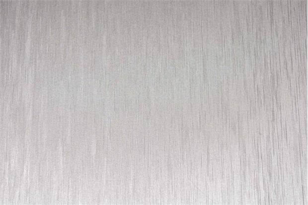 Revestimento Auto Adesivo Prata 45cm com 2 Metros - Plastcover