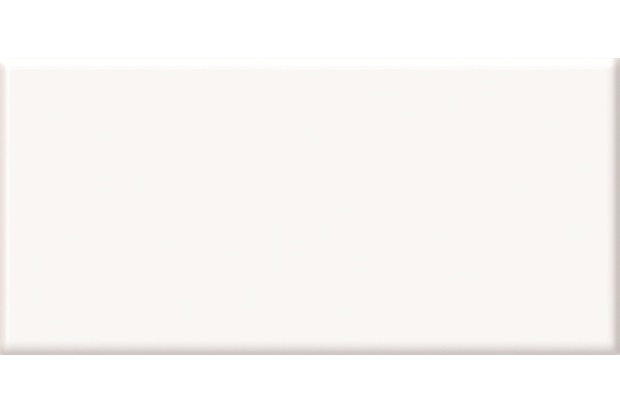 Revestimento Blanchê Liso 43.2x91cm Cx.196m² Ref. 2470  - Ceusa