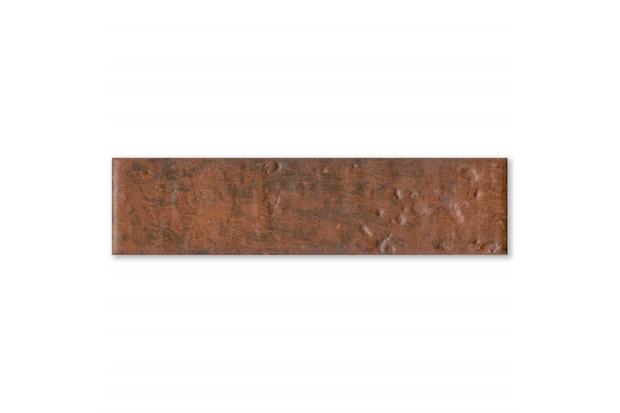 Revestimento Borda Bold Ferri 6,5x25,6cm - Pierini