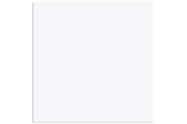 Revestimento Branco Piscina Brilhante 15,5x15,5cm - Eliane