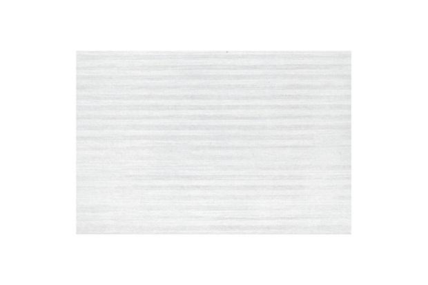 Revestimento Brilhante Borda Bold Aurora Gray 20x30cm - Pierini