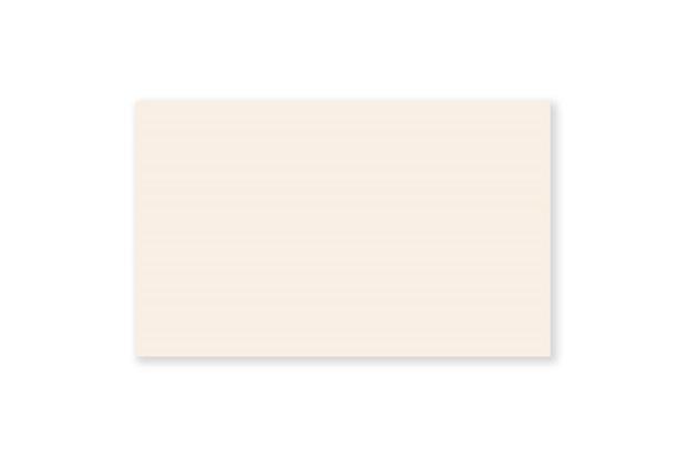 Revestimento Brilhante Borda Bold Bege 35x57cm - Formigres